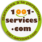 1001-Services