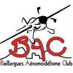 Baillargues Aéromodélisme Club