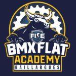BMX Flat Academy