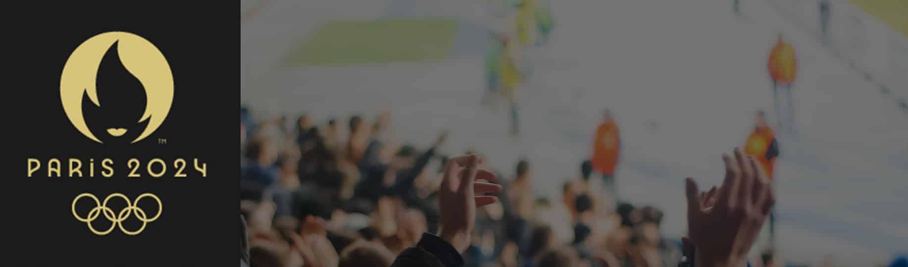 Baillargues : «Terre de Jeux 2024»