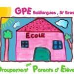 Groupement des Parents d'Elèves (G.P.E.)