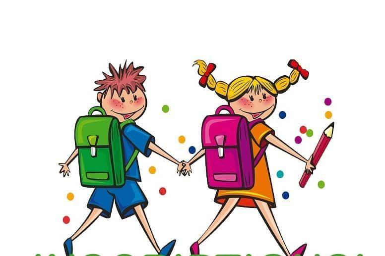 Les inscriptions scolaires reportées au 26 avril