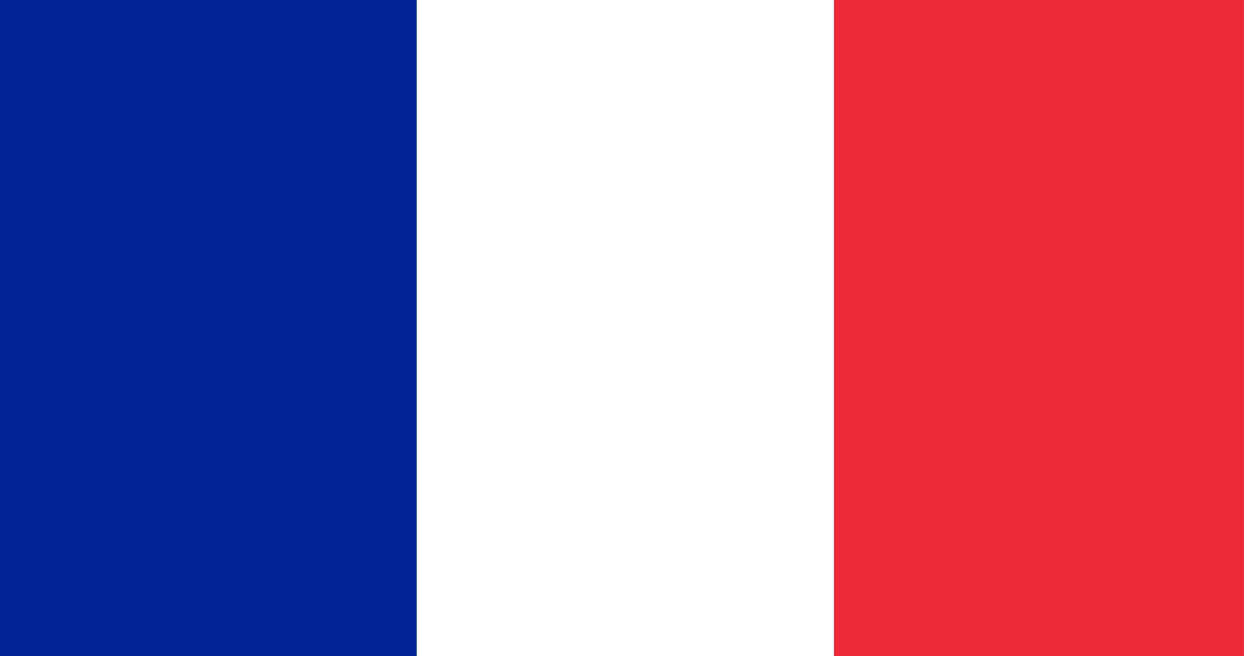 Elections : résultats du 2ème tour à Baillargues