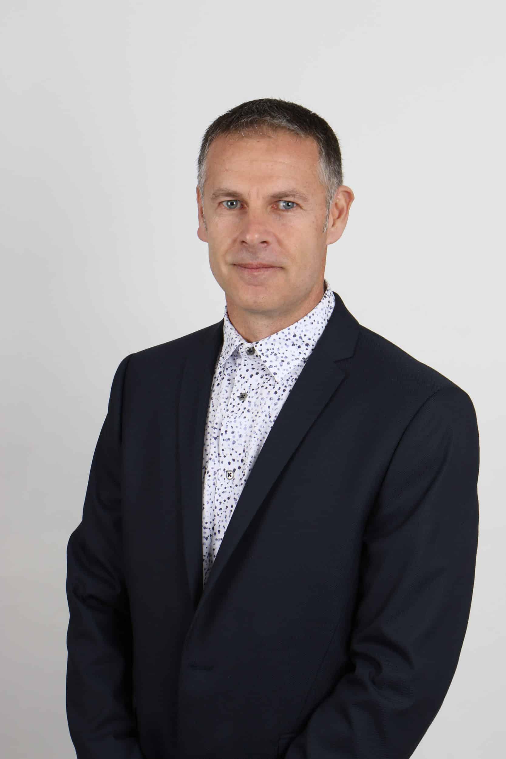 David Carbonell